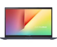 ASUS VivoBook 14 X413JA i5-1035G1/8GB/512/W10 - 630668 - zdjęcie 5