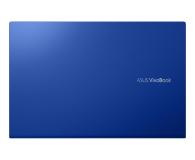 ASUS VivoBook 14 X413JA i5-1035G1/8GB/512/W10 - 630668 - zdjęcie 7