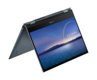 ASUS ZenBook 13 UX363EA i7-1165G7/16GB/1TB/W10P - 630678 - zdjęcie 5