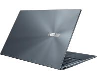 ASUS ZenBook 13 UX363EA i7-1165G7/16GB/1TB/W10P - 630678 - zdjęcie 7