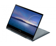 ASUS ZenBook 13 UX363EA i7-1165G7/16GB/1TB/W10P - 630678 - zdjęcie 6