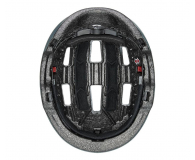 UVEX Kask City 4 spaceblue  58-61 cm - 628377 - zdjęcie 4