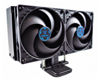 IceGiant ProSiphon Elite 4x120mm - 628419 - zdjęcie 1