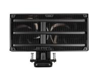 IceGiant ProSiphon Elite 4x120mm - 628419 - zdjęcie 2