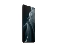 Xiaomi Mi 11 8/256GB Midnight Gray - 632116 - zdjęcie 4