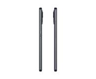 Xiaomi Mi 11 8/256GB Midnight Gray - 632116 - zdjęcie 6