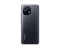Xiaomi Mi 11 8/256GB Midnight Gray - 632116 - zdjęcie 2