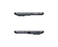 Xiaomi Mi 11 8/256GB Midnight Gray - 632116 - zdjęcie 7