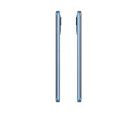 Xiaomi Mi 11 8/256GB Horizon Blue - 632115 - zdjęcie 9