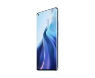 Xiaomi Mi 11 8/256GB Horizon Blue - 632115 - zdjęcie 4