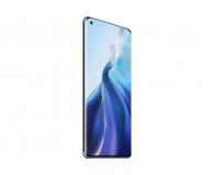 Xiaomi Mi 11 8/256GB Horizon Blue - 632115 - zdjęcie 5