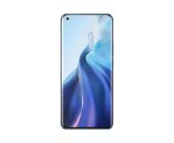 Xiaomi Mi 11 8/256GB Horizon Blue - 632115 - zdjęcie 3