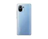 Xiaomi Mi 11 8/256GB Horizon Blue - 632115 - zdjęcie 2