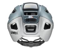 UVEX Kask Finale light 2.0 space-blue 56-61 cm - 628364 - zdjęcie 3