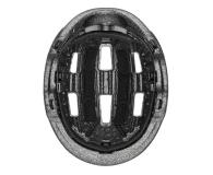 UVEX Kask Hlmt 4 Mini me czarny 55-58 cm - 628383 - zdjęcie 5