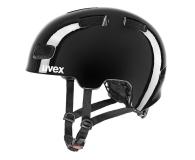 UVEX Kask Hlmt 4 Mini me czarny 55-58 cm - 628383 - zdjęcie 1
