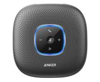 Anker PowerConf  - 628469 - zdjęcie 1