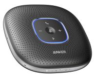 Anker PowerConf  - 628469 - zdjęcie 4