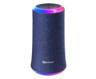 SoundCore Flare II niebieski - 628471 - zdjęcie 3