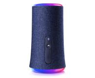 SoundCore Flare II niebieski - 628471 - zdjęcie 2