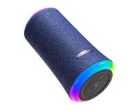 SoundCore Flare II niebieski - 628471 - zdjęcie 4