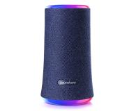 SoundCore Flare II niebieski - 628471 - zdjęcie 1