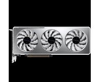 Gigabyte GeForce RTX 3060 VISION OC 12GB GDDR6 - 632067 - zdjęcie 5