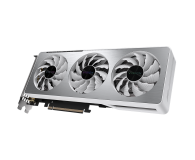 Gigabyte GeForce RTX 3060 VISION OC 12GB GDDR6 - 632067 - zdjęcie 4