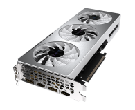 Gigabyte GeForce RTX 3060 VISION OC 12GB GDDR6 - 632067 - zdjęcie 2