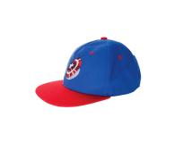 "CENEGA Snapback Marvel AVAS ""Captain America"" - 630212 - zdjęcie 2"