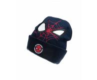 """CENEGA Beanie Marvel """"Spiderman"""" - 630216 - zdjęcie 2"""