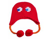 """CENEGA Czapka Pac-Man """"Blinky Ghost"""" - 630218 - zdjęcie 1"""