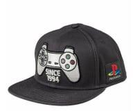 "CENEGA Snapback Playstation ""Controller"" - 630220 - zdjęcie 1"