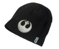 "CENEGA Beanie Star Wars ""Rebel Logo"" - 630223 - zdjęcie 1"