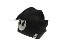 "CENEGA Beanie Star Wars ""Rebel Logo"" - 630223 - zdjęcie 2"