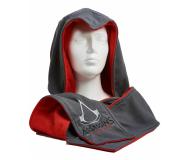 CENEGA Kaptur z szalikiem Assassin's Creed - 630200 - zdjęcie 1