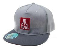 """CENEGA Snapback Atari """"Logo"""" - 630204 - zdjęcie 1"""