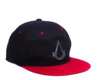CENEGA Snapback Assassin's Creed Legacy - 630201 - zdjęcie 1
