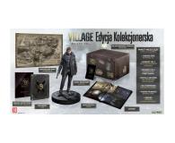 PlayStation Resident Evil Village Collector's Edition - 628507 - zdjęcie 1