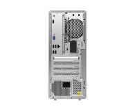 Lenovo IdeaCentre 5-14 G6400/8GB/480/Win10 - 670988 - zdjęcie 6