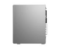 Lenovo IdeaCentre 5-14 G6400/8GB/480/Win10 - 670988 - zdjęcie 8