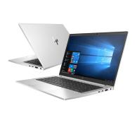 HP EliteBook 835 G7 Ryzen 7 PRO 4750/16GB/480/Win10P - 622093 - zdjęcie 1