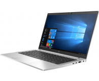 HP EliteBook 835 G7 Ryzen 7 PRO 4750/16GB/480/Win10P - 622093 - zdjęcie 2