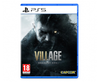 PlayStation Resident Evil Village - 632898 - zdjęcie 1