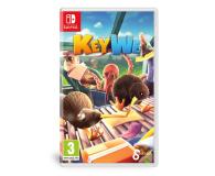 Switch KeyWe - 632908 - zdjęcie 1
