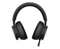 Microsoft XSX Stereo Headset - 631669 - zdjęcie 2