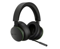 Microsoft XSX Stereo Headset - 631669 - zdjęcie 1