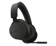 Microsoft XSX Stereo Headset - 631669 - zdjęcie 5