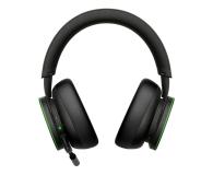 Microsoft XSX Stereo Headset - 631669 - zdjęcie 4