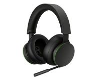 Microsoft XSX Stereo Headset - 631669 - zdjęcie 3